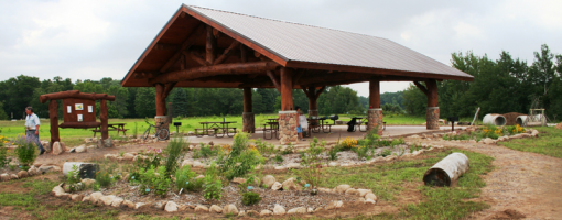 Anderson-Park-Shelter