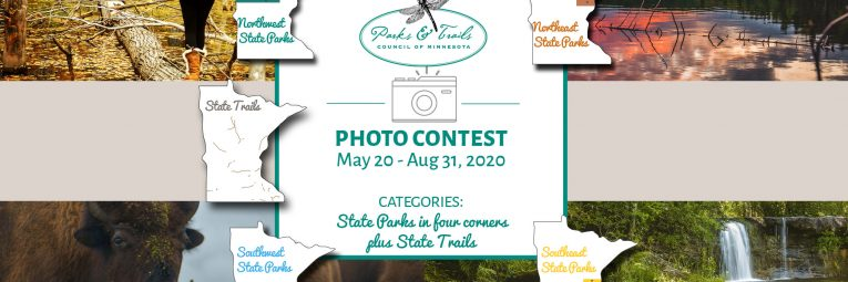 2020 photo contest banner