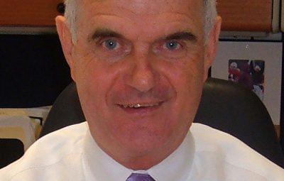 Bob Bierscheid