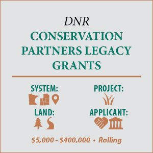 DNR-ConservationPartners