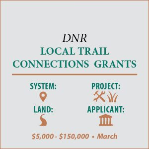 DNR-LocalTrailConnections1
