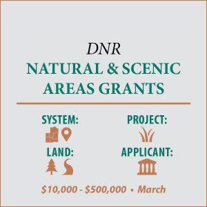 DNR-NaturalScenicAreas