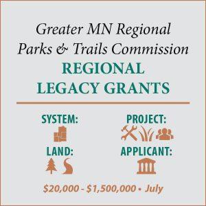GMRPTC-RegionalLegacy