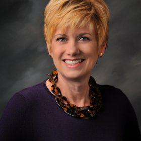 Julie Gugin