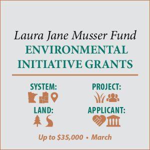 Musser-Environmental