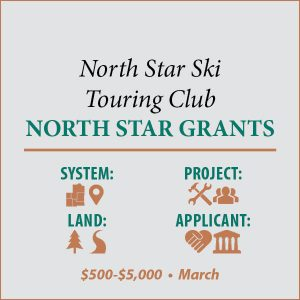 NSSTC-NorthStarGrants