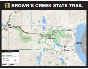 browns_creek-map