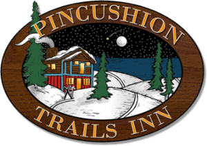 Pincushion Trails Inn