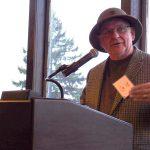Dave Simpkins, owner of Minnesota Trails