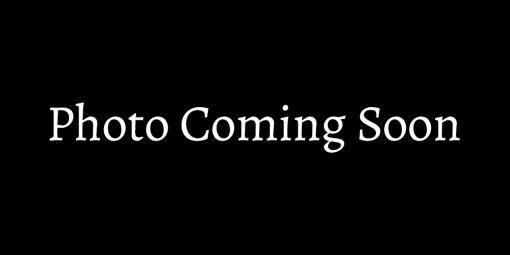"black box saying ""coming soon"""
