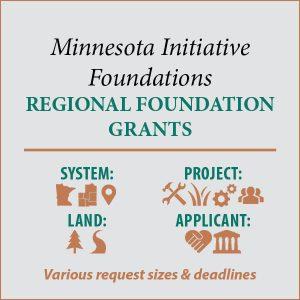 MNInitiativeFoundations-REGIONALgrants