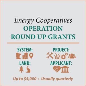 energycoop-roundup