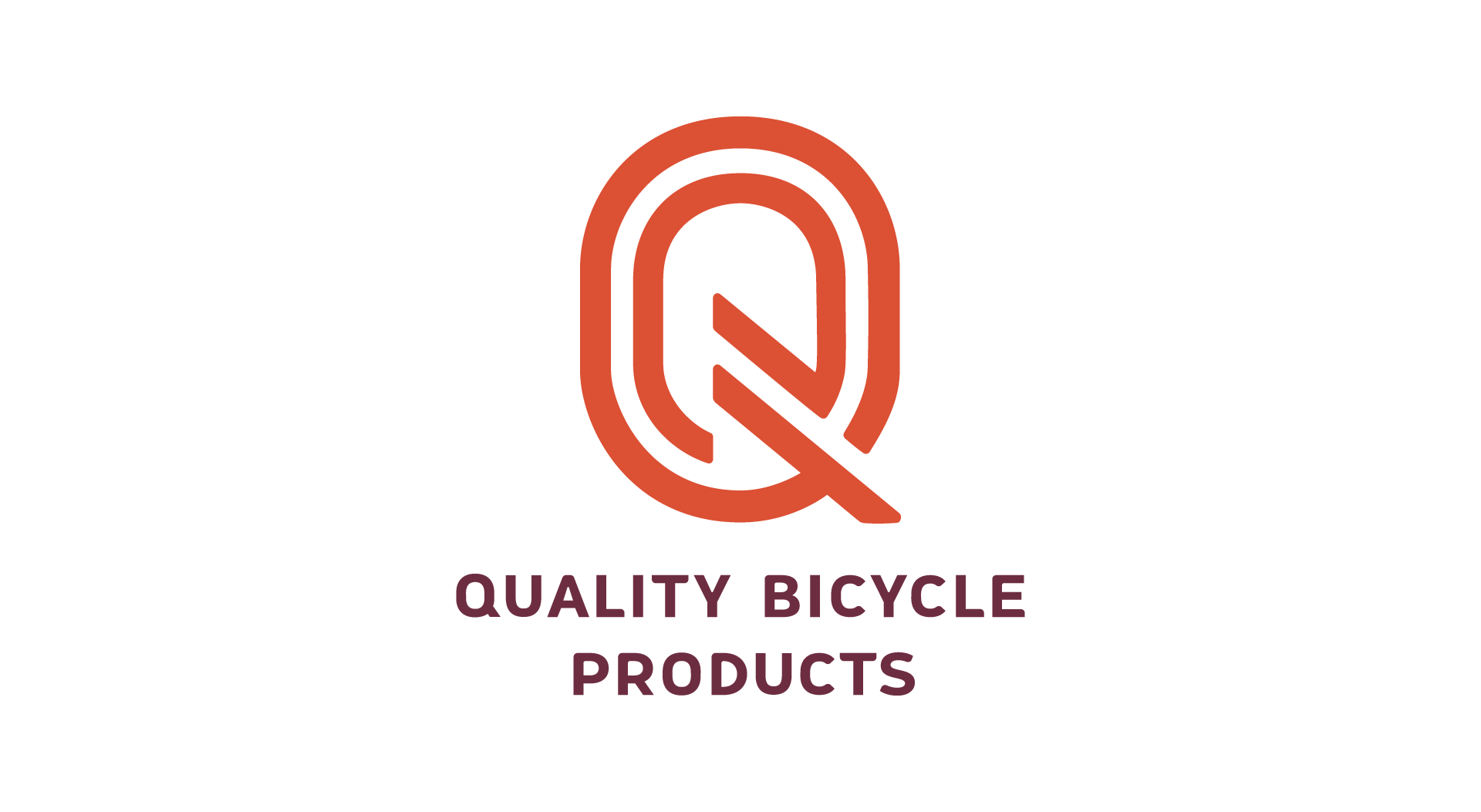 Logo - Quality Bicycle Products
